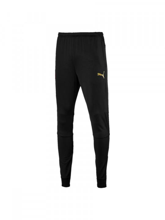 Брюки AC Milan Training Pants PUMA 7133151